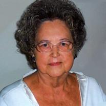 Regina C. Britz