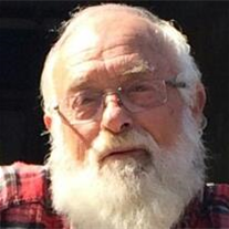 Gary W. Rouse