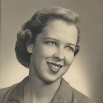 Ann Norwood