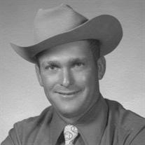 Colonel Gerald L. Killinger