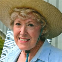 Bertha Sievers-Petitt