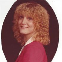 Debra F. Dunlap