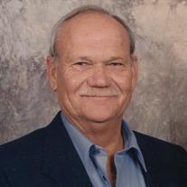 Mr. Mel Belisle