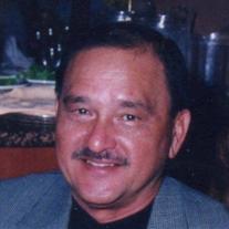 Donald Mikio Nishimura