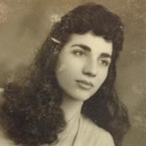 Vassiliki Eleni Hughes