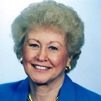 Arlene T. Seyller