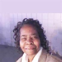 Mrs. Deniece Annette Cox