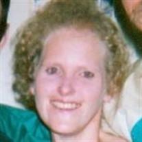 Tonya Jean Corder