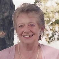 Janice Elaine Kuball Traxler
