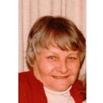 Mrs. Lillian  M. Davis