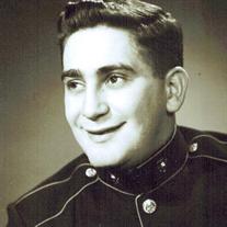 Joseph Abriola