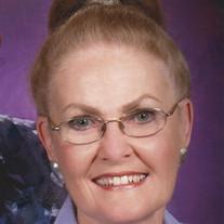 Elaine M.  Jurkofsky