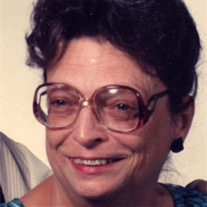 Donna I Moore