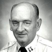 Roger David Brandt Sr.