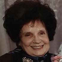 Mary R. Stengel