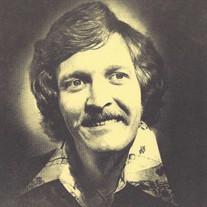 Harley  Ronald  Fisher