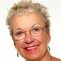 Mitzi A. Peatee