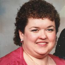 Debra Ann Wallace