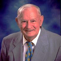 Thomas Roy  Webb