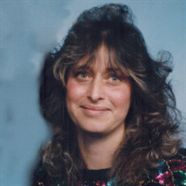 Regina A. Richardson