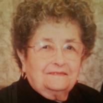 Gladys  N. Hernandez