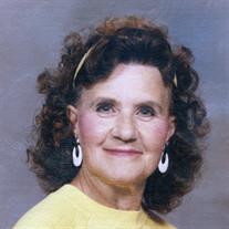 Charlotte P. Cieslewicz
