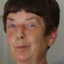 Ruth E. Price