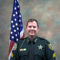 Sgt. Robert Charles Valentine