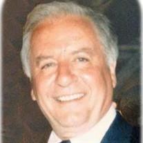 Gerard A. Bongiovanni