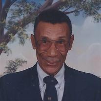 Mr.  C.D.  Williams
