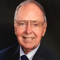 Dr. Thomas L. Dulin
