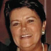 Kathy Marie Gallo