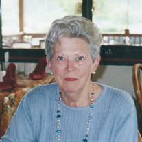 Dorothy Kulesza