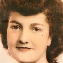 Ida Jean Curto