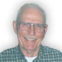 Cecil  Ditsworth