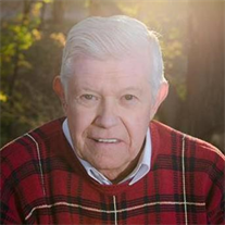 D. Craig Sampson