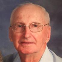 Richard J. Olson