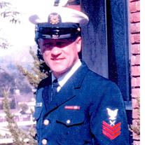 Carl D. Miller