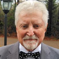 Dr. Roman Joseph  Miller