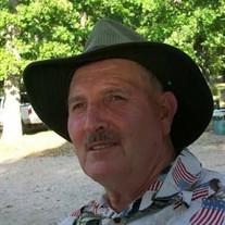 Robert Dale Ledford