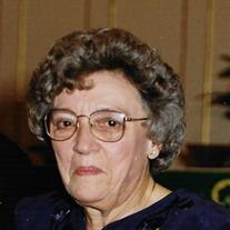Phyllis R. Lemke