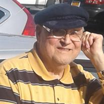 Dominick A. Callo