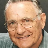 Jimmie  Paul  Miller
