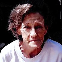 Rose Miller