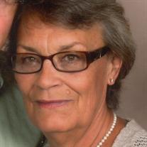 Pamela L. Davis