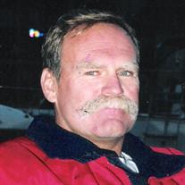 Robert Lynn Bonner Sr.