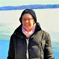 Wendy Bowser
