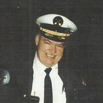 John L. Fitzgerald
