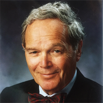 Richard B. Thaler