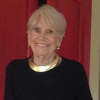 Juanita  Howard Mansfield